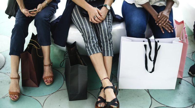 Ako ušetriť pri nákupoch na internete?