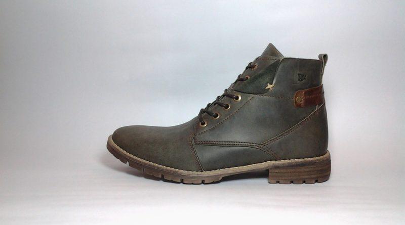 Topánky a obuv Archives - Magazín o móde a lifestyle  bd8ae066f8