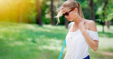 Aké kúsky vám v lete nesmie chýbať v šatníku?