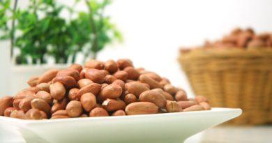 Ktoré potraviny telu škodí a ktoré naopak prospievajú?