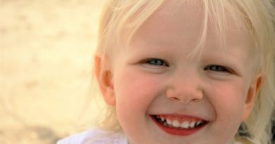 Vybrať originálny darček pre deti nemusí byť drina