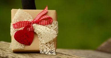 Ako vybrať ten pravý darček? Poradíme vám