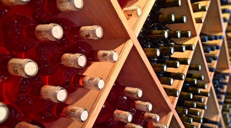 Kam za najkrajším vinárstvom na Morave?