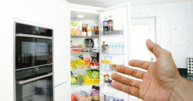Aké potraviny nepatria do chladničky, ale napriek tomu sa do nej dávajú?