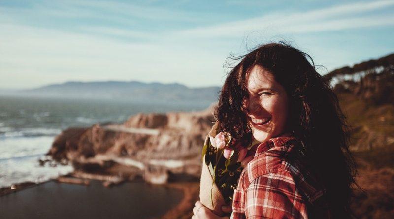 Aké sú pre ženu v prechode rizika