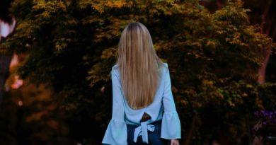 Zvonové rukávy - je to módny hriech alebo naopak vkusný hit?