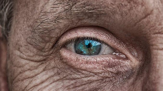 Kde sa ľudia dožívajú vysokého veku? A aké je ich tajomstvo?