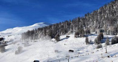 Prečo vyraziť do Livigna ešte túto zimu?