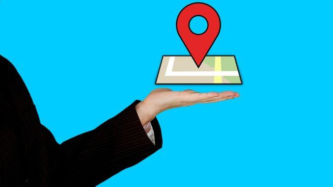 Niektoré miesta ani na Google mapách nenájdete. O akých je reč?