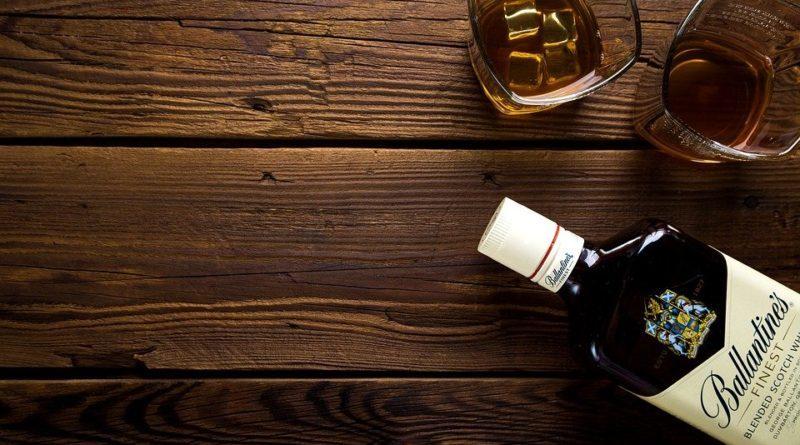 Alkohol a zdravý životný štýl. Ide to dokopy?